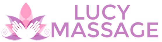 Lucy Massage